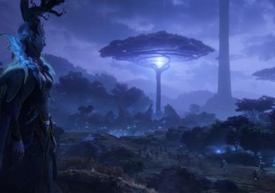 World-of-Warcraft-Shadowlands-247297