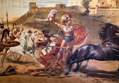 Triumphant_Achilles_in_Achilleion_levelled-1200x850