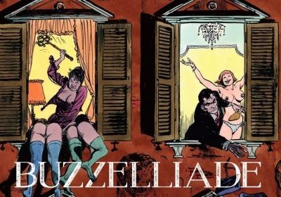 buzzelli2