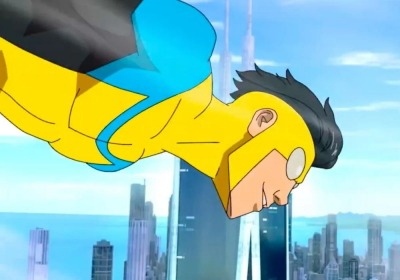 invincible-amazon-prime-header (1)
