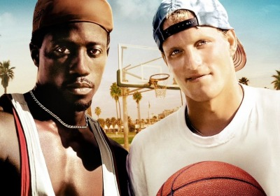 white-men-cant-jump-1200-1200-675-675-crop-000000
