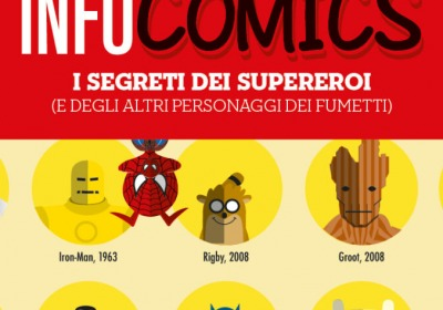 COVER-Infocomics-low-res-RGB-per-web-1200x600