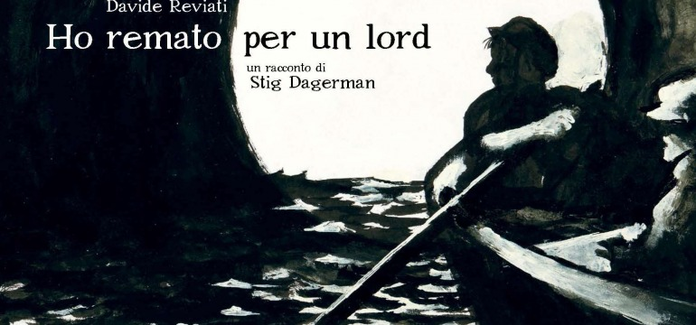 Lord-Coconino-cover-1