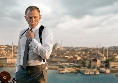 007-james-bond-daniel-craig