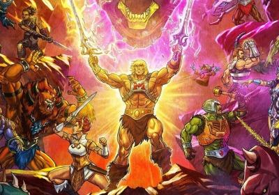 Masters-of-the-Universe-Revelation-101-The-Power-of-Grayskull
