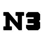 N3rdcore.it